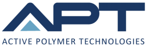 Active Polymer Technologies